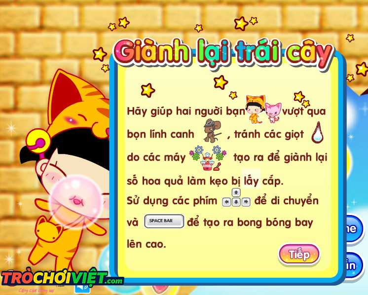 Game-gianh-lai-trai-cay-hinh-anh-2