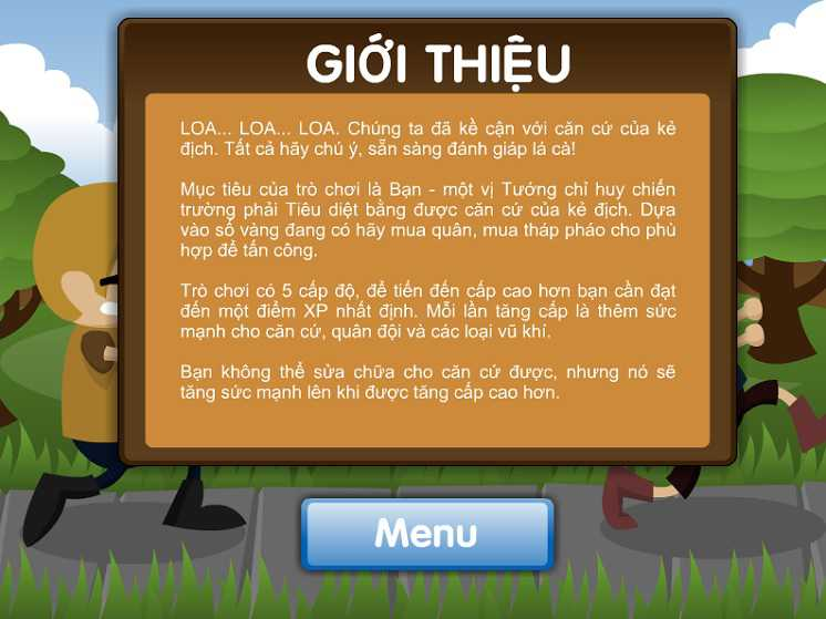 Game-giap-chien-hinh-anh-2