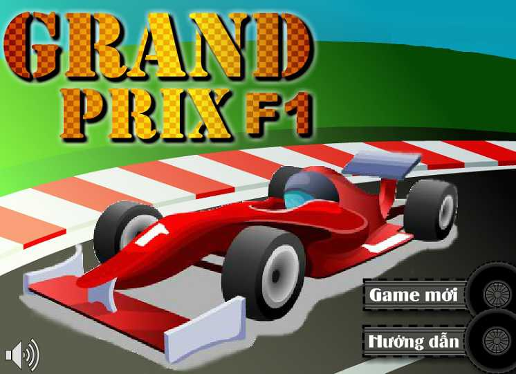 Game-grand-prix-f1-hinh-anh-1