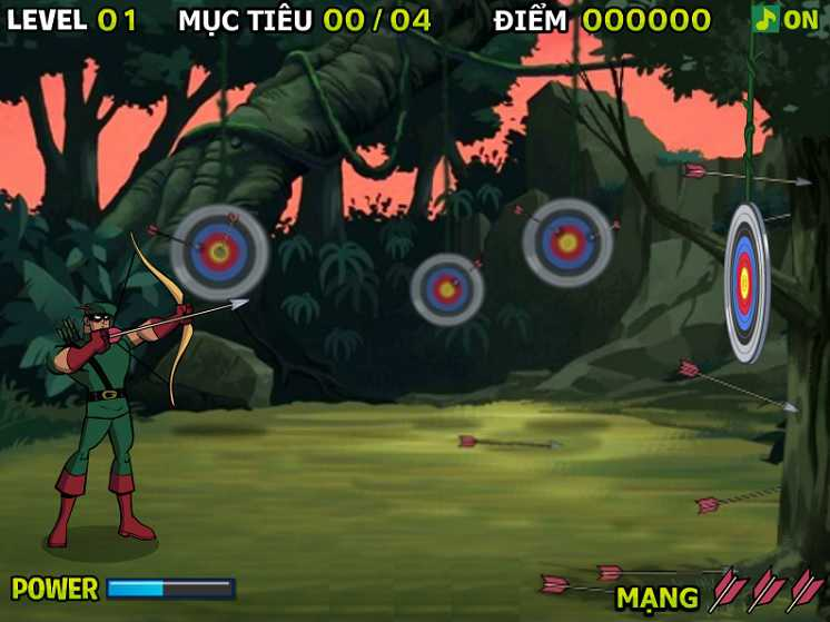 Game-green-arrow-ban-ten-hinh-anh-3