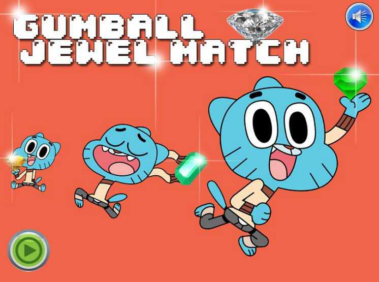 Game-gumball-xep-kim-cuong-hinh-anh-1