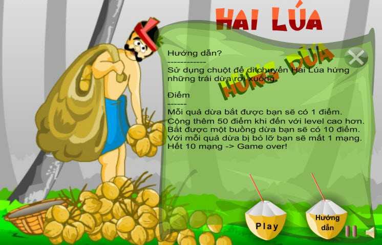 game-hai-lua-hung-dua-hinh-anh-1
