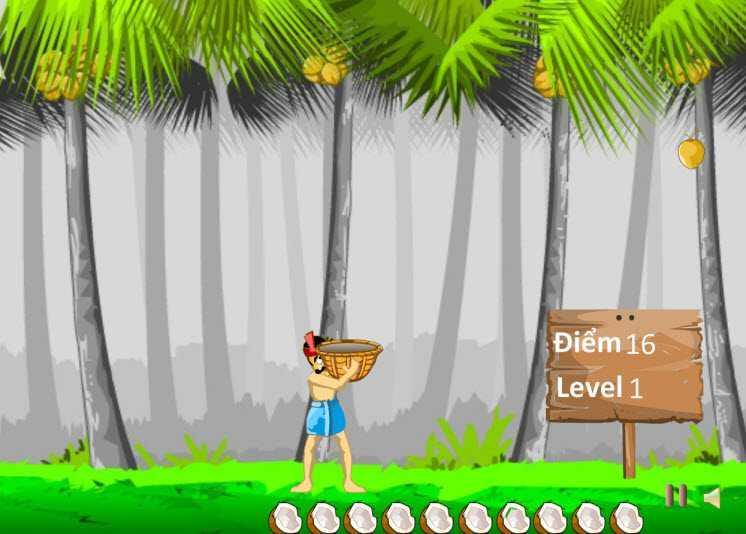 game-hai-lua-hung-dua-hinh-anh-2