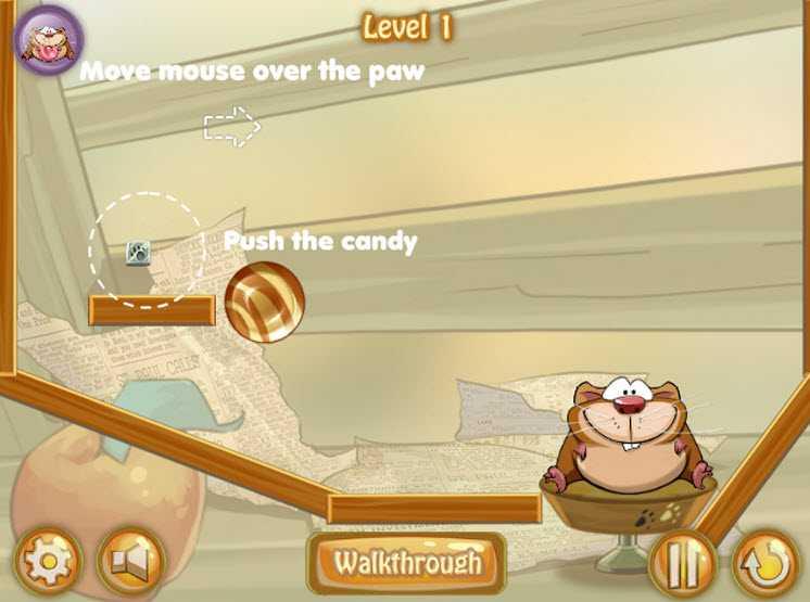 game-hamster-hao-ngot-2-hinh-anh-1