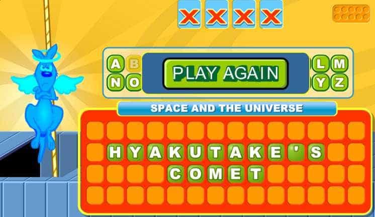 game-hangaroo-hinh-anh-3