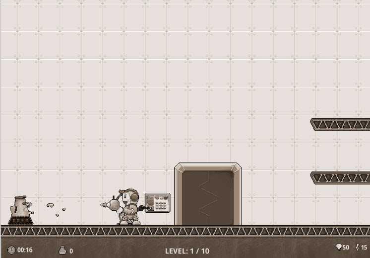 game-hanh-tinh-robo-hinh-anh-2