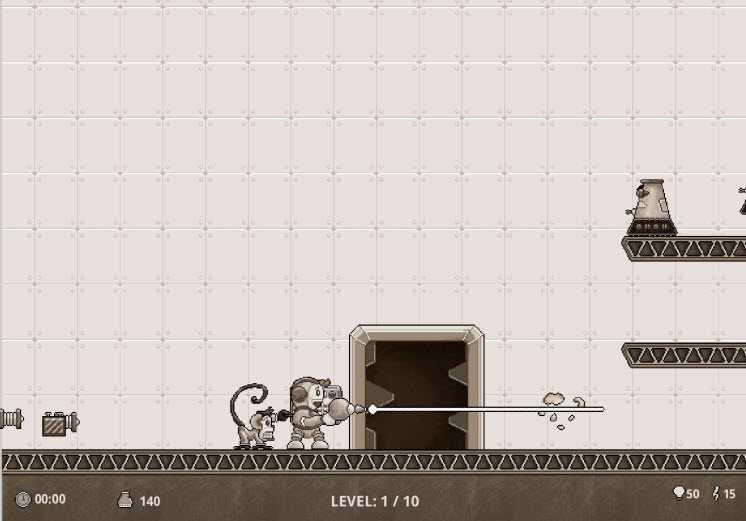 game-hanh-tinh-robo-hinh-anh-3