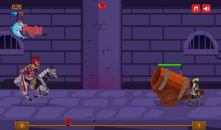game-hiep-si-bong-toi-hinh-anh-3