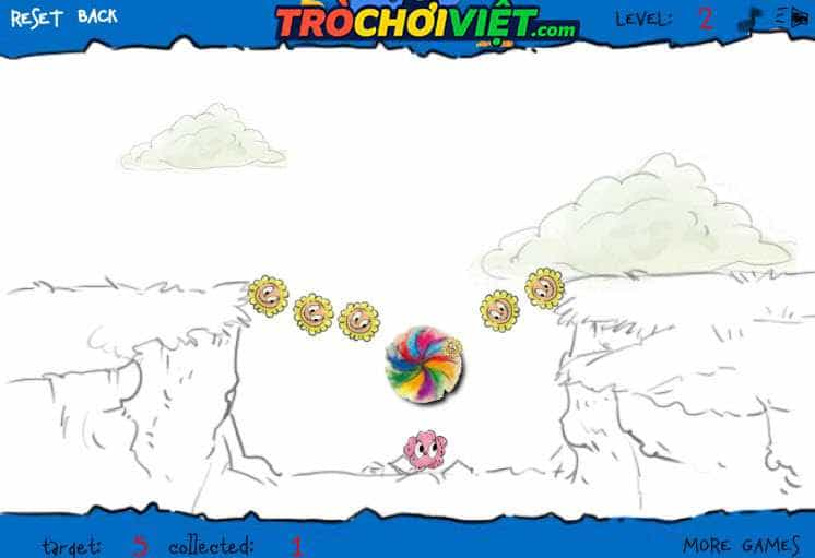 game-hoa-bay-hinh-anh-2