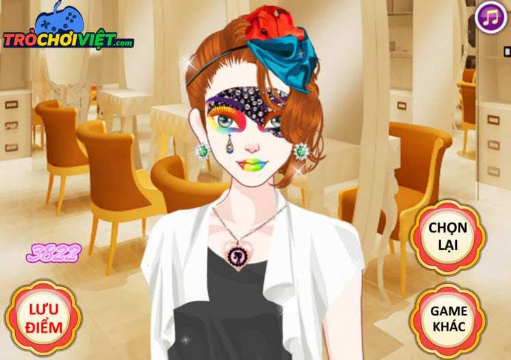 game-hoa-trang-da-hoi-hinh-anh-3