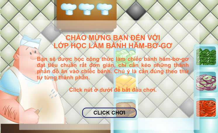 game-hoc-lam-ham-bo-go-hinh-anh-1