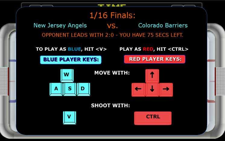 game-hockey-2-hinh-anh-1