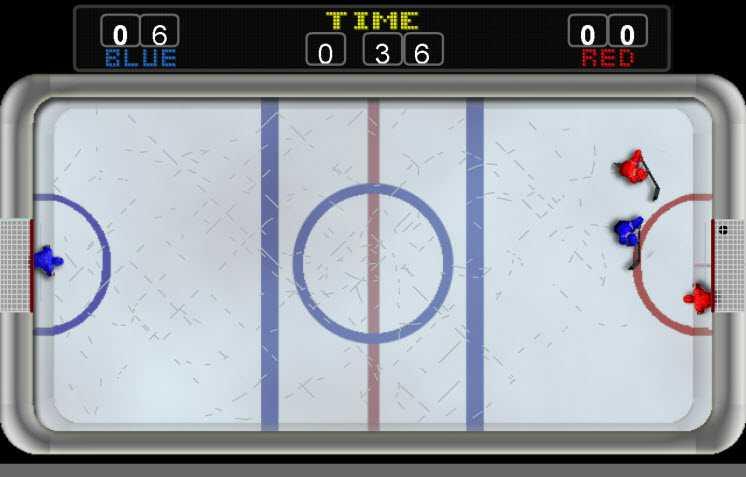 game-hockey-2-hinh-anh-3