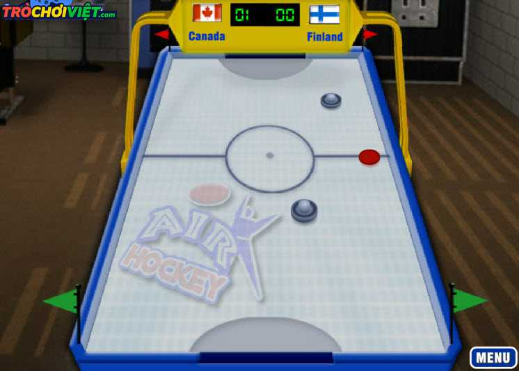 game-hockey-hinh-anh-1