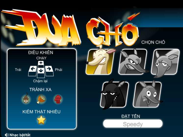 game-hoi-dua-cho-hinh-anh-1