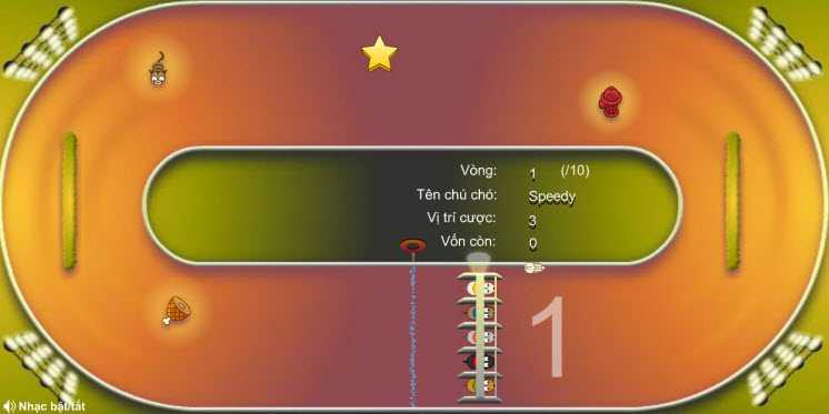 game-hoi-dua-cho-hinh-anh-2