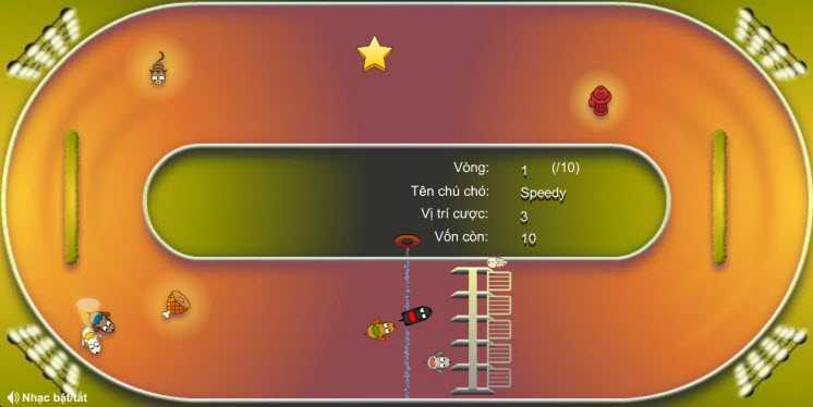 game-hoi-dua-cho-hinh-anh-3