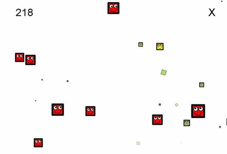 game-hop-an-2-hinh-anh-1