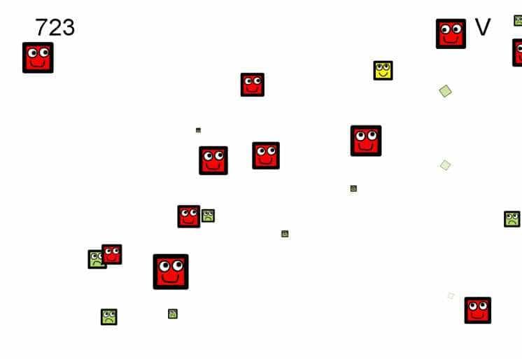 game-hop-an-2-hinh-anh-2
