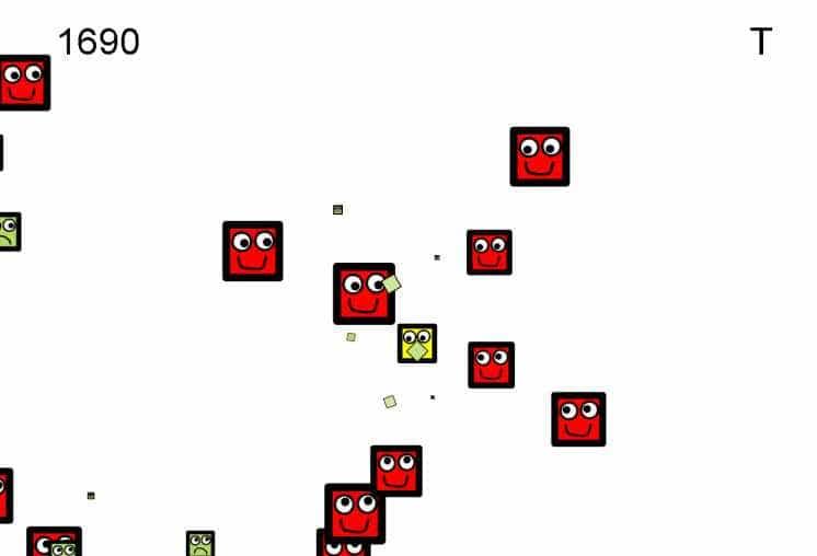 game-hop-an-2-hinh-anh-3