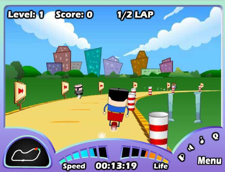 game-hop-dua-hinh-anh-3