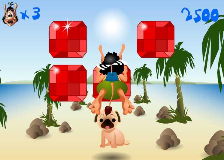 game-hugo-nhat-kim-cuong-hinh-anh-3