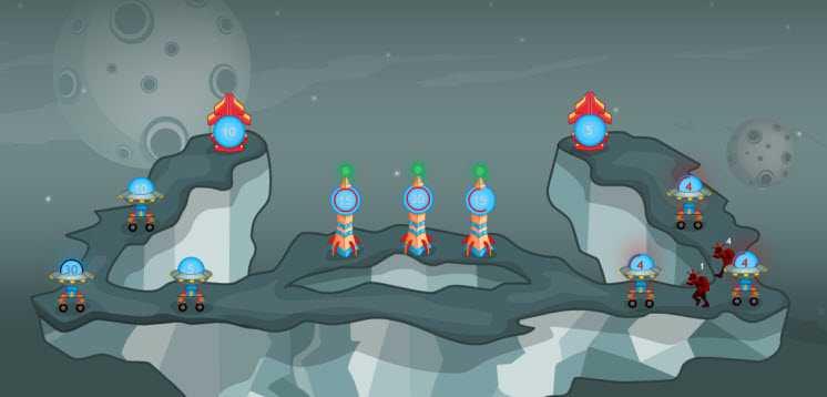 game-human-vs-alien-hinh-anh-1