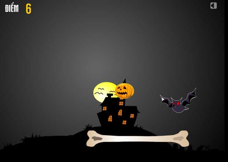 game-hung-bi-ngo-halloween-hinh-anh-1