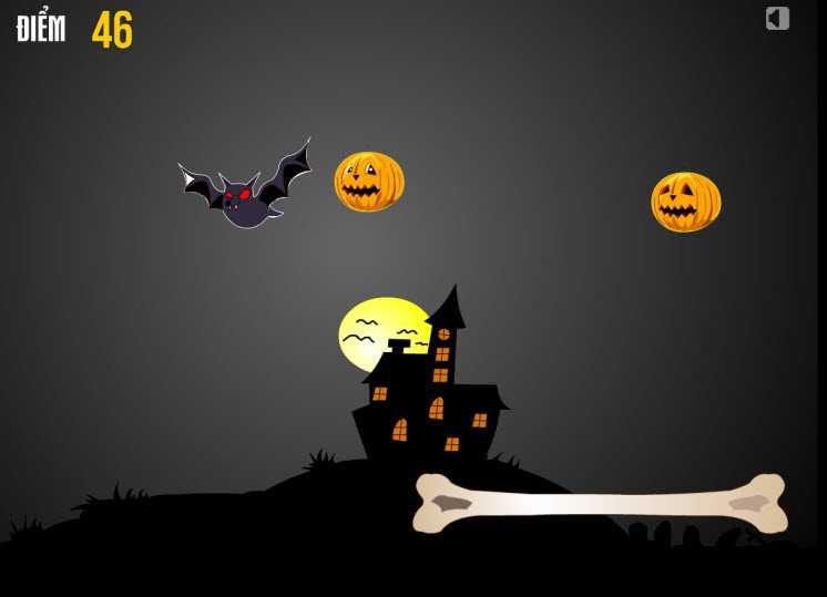 game-hung-bi-ngo-halloween-hinh-anh-2