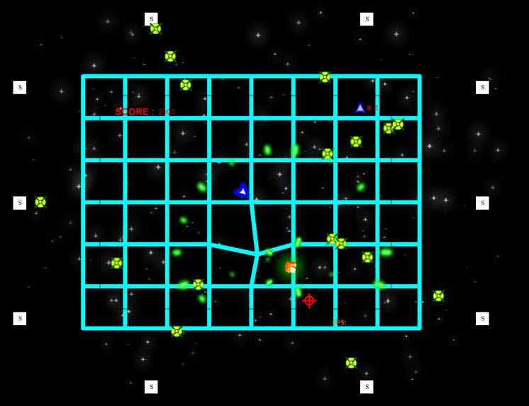 game-ichi-hinh-anh-3
