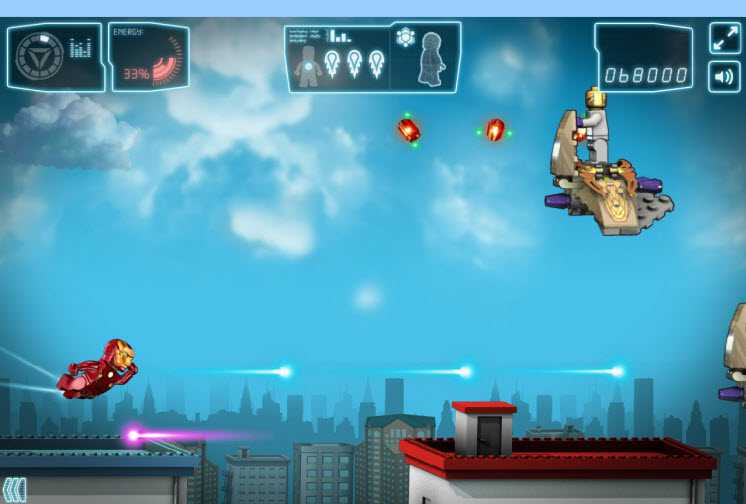 game-ironman-lego-hinh-anh-1