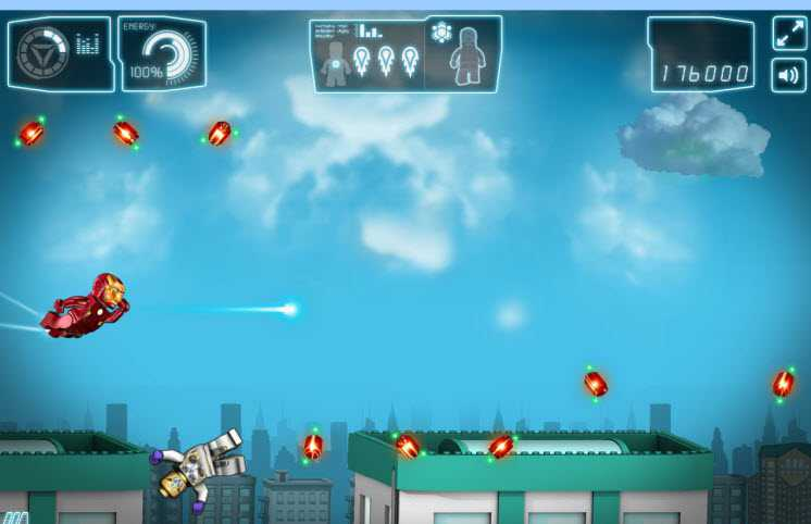 game-ironman-lego-hinh-anh-2