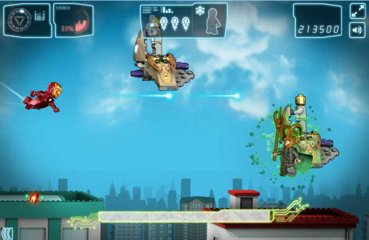 game-ironman-lego-hinh-anh-3