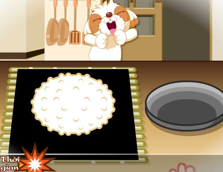 game-jasmine-lam-sushi-hinh-anh-2