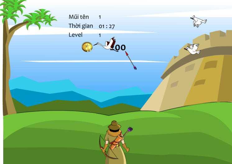 game-jeff-ban-chim-hinh-anh-1