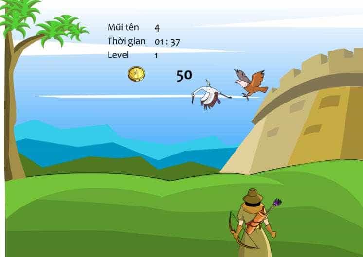 game-jeff-ban-chim-hinh-anh-2