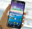kham-pha-smartphone