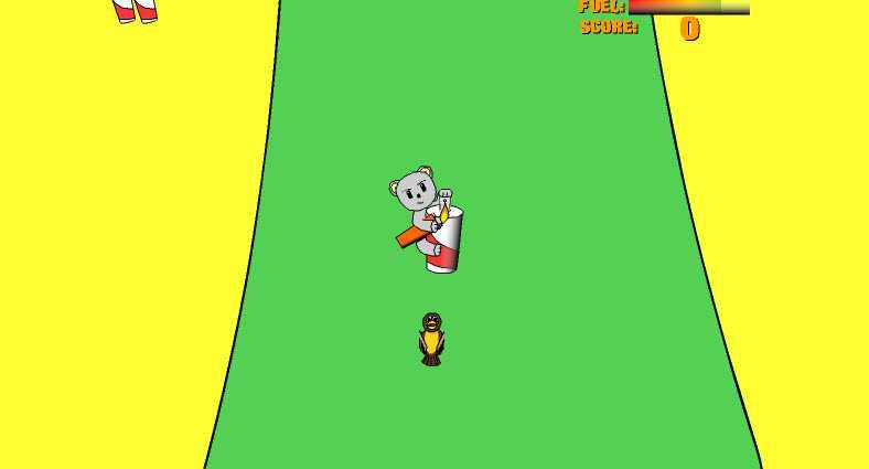 Game-koala-giai-cuu-hinh-anh-2