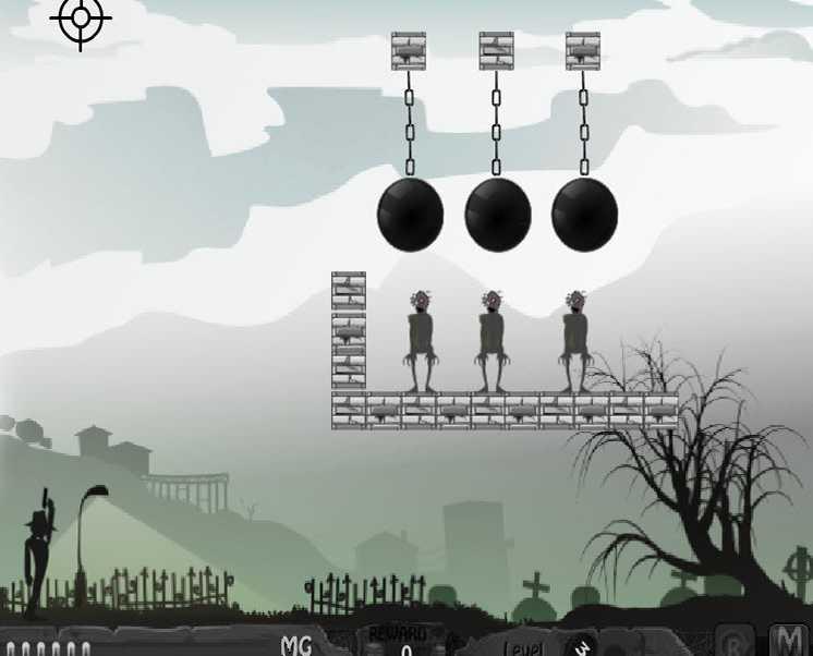 Game-ngam-ban-zombie-hinh-anh-3