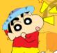 Người hùng Shinchan