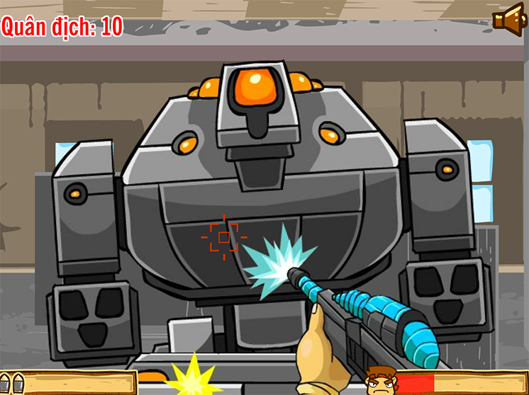 Game-rambo-diet-robot-hinh-anh-3