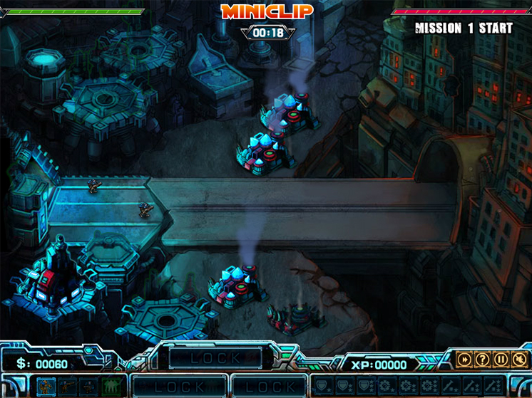 Game-robot-vs-zombie-2-hinh-anh-1