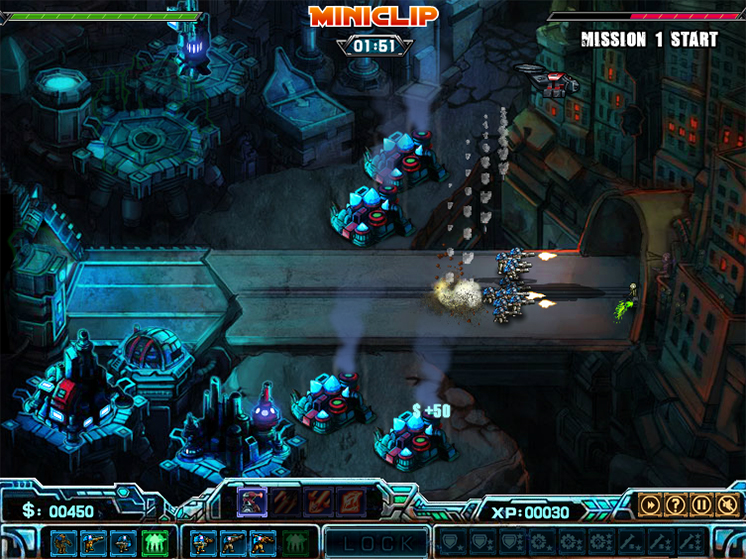 Game-robot-vs-zombie-2-hinh-anh-3