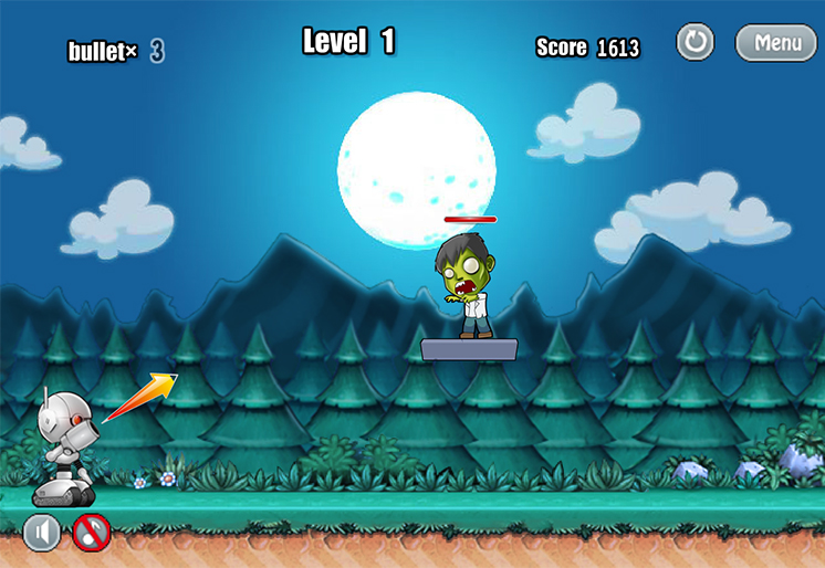Game-robot-vs-zombie-hinh-anh-1
