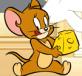 Tom & Jerry: Phiêu lưu trong trường 2