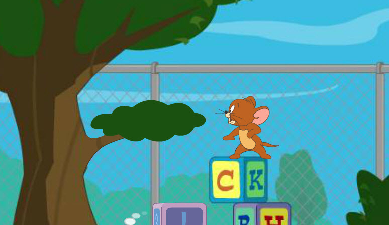 Game-tom-jerry-phieu-luu-trong-truong-2-hinh-anh-2