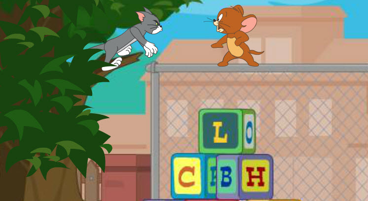 Game-tom-jerry-phieu-luu-trong-truong-2-hinh-anh-3