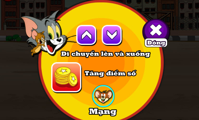 Game-tom-va-jerry-ban-sung-dien-hinh-anh-1