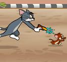 Tom và Jerry: Bắn súng điện