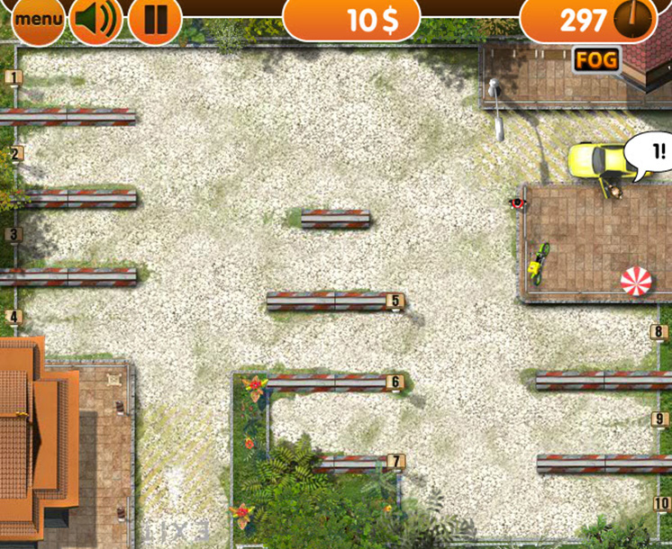Game-valet-do-xe-3-hinh-anh-1